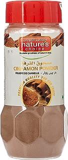 Natures Choice Cinnamon Powder - 100 gm