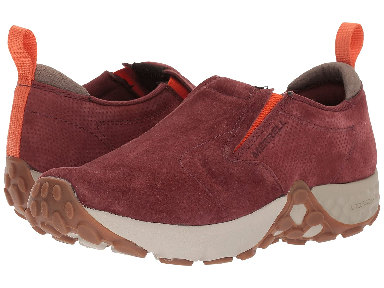 Merrell Jungle Moc AC+Cheap and distinctive eye-catching shoes