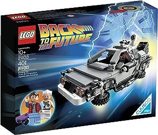 Best future lego brickheadz Reviews