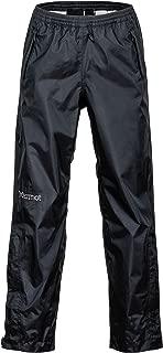 PreCip Kids' Waterproof Rain/Hiking Pant