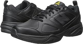 (ニューバランス) New Balance メンズランニングシューズ?スニーカー?靴 MID626v2 Black ブラック 13 (31cm) EE