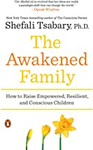 Tsabary, S: Awakened Family