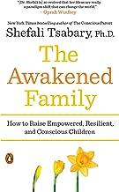 Best dr shefali the awakened family Reviews