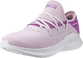 Skechers Go Run Mojo 2.0 - Escape Women's Sneakers