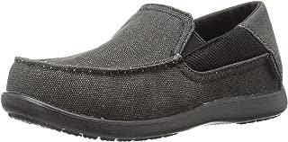 Crocs Boy's Santa Cruz II GS Shoe
