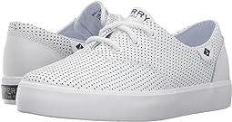 White Perf