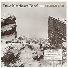 Best dave matthews at red rock Reviews
