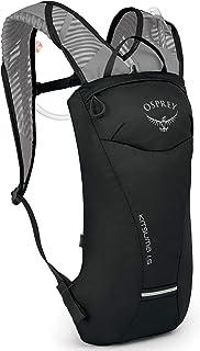Osprey Kitsuma 1.5 Women's Bike Hydration Backpack
