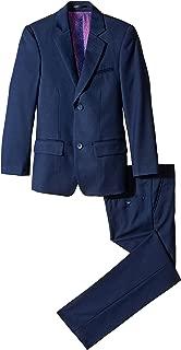 Best boys linen suits 8 20 Reviews