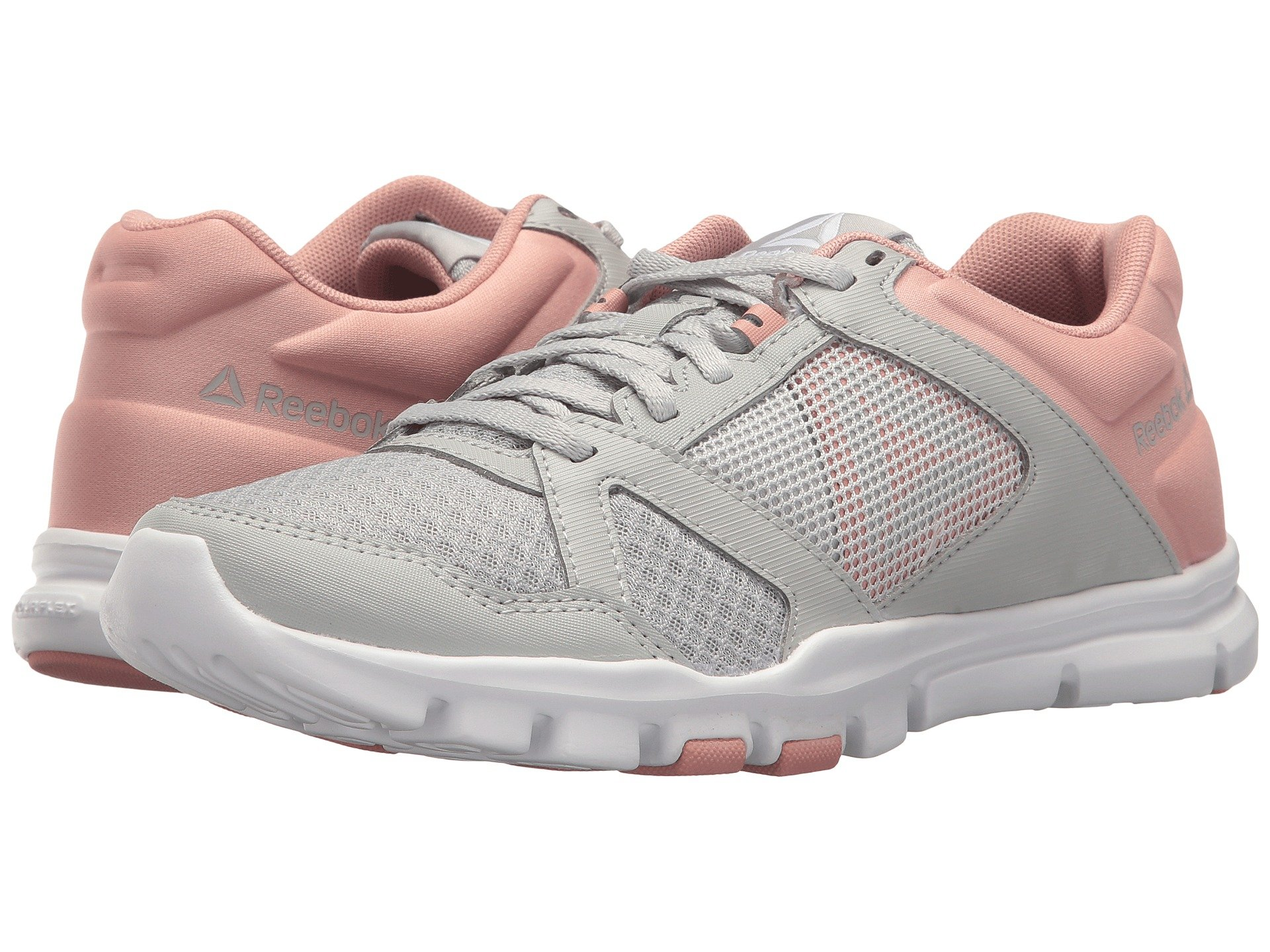 12bc5f7cd043d3 REEBOK Yourflex Trainette 10 Mt