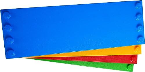 ESDA 20004 Regalplatten-Set für XXL-Fun-Blocks