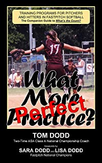 What, More Perfect Practice?: The Companion Guide to What's the Count?