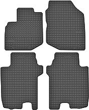 Suchergebnis Auf Für Honda Jazz Fußmatten