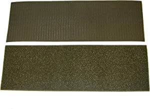 Best army green velcro Reviews