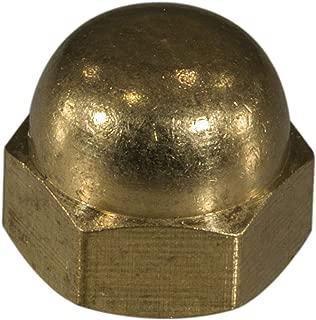 Piece-8 Hard-to-Find Fastener 014973255220 Grade 8 Coarse Hex Cap Screws 3//4-10 x 5