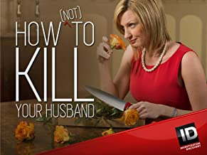 How (Not) to Kill Your Husband Season 3