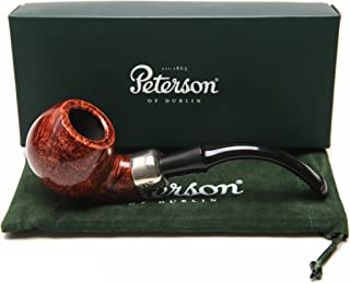 peterson p lip