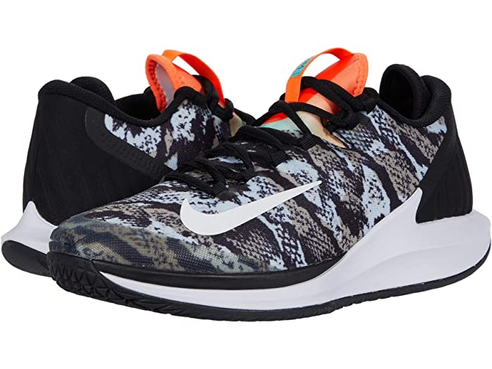 Nike Court Air Zoom Zero HC | Zappos.com