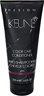 Keune Color Care Conditioner 6.8 oz