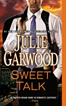 Sweet Talk (Buchanan / Renard / MacKenna Book 10)