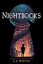 Best nightbooks ja white Reviews