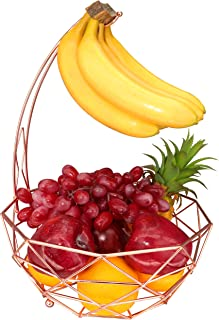 Best vegetable and fruit basket Reviews