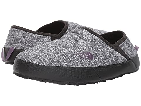 e2bb2fa4754 The North Face ThermoBall Traction Mule IV at Zappos.com