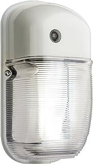 Amazon Com Outdoor Lighting Products Fluorescent Outdoor Lighting Lighting Ceiling Tools Home Improvement