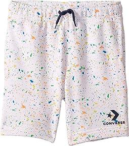 da8d65c5e6 Boy's Graphic Clothing | 6PM.com