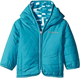 Columbia Kids - Double Trouble™ Jacket (Infant)