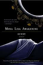 Mona Lisa Awakening (A Novel of the Monere Book 1)