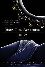 Mona Lisa Awakening (A Novel of the Monere Book 1)