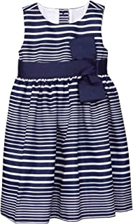 Best gymboree striped dress Reviews