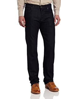 7 for all mankind paxtyn jeans