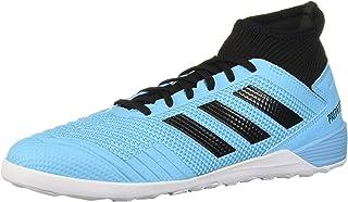adidas Men's Predator 19.3 Indoor Soccer Shoe