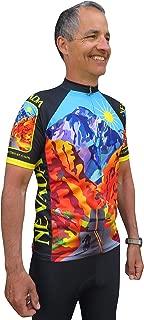 Best free spirit cycling jerseys Reviews