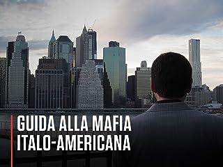 Guida alla mafia italo-americana S1