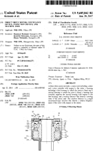 Direct drive motor, conveyance device, inspection device, and machine tool: United States Patent 9685842 (English Edition)