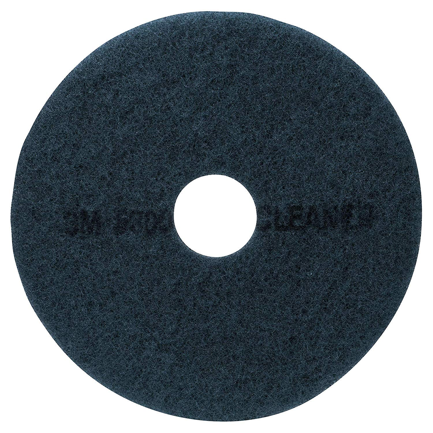 MCO08414 - Low-Speed High Very popular Max 89% OFF Productivity Floor 21-inch Pads 5300