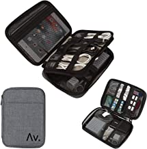 Best tech organizer bag Reviews