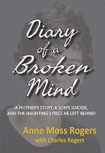 diaries of a broken mind