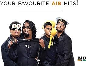 Best of AIB