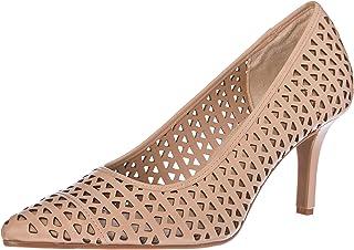 Sandler Women's Melrose Court Shoes