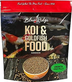 Best dog food pellet machine Reviews