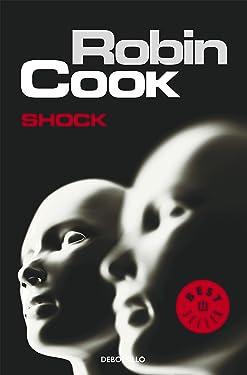 Shock (Spanish Edition)
