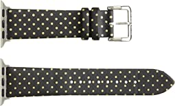 Apple Straps - KSS0021