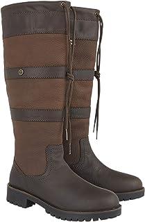 Cabotswood Unisex's Amberley Fashion Boot