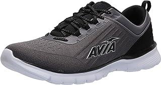 حذاء الجري Avi-Factor للرجال من Avia