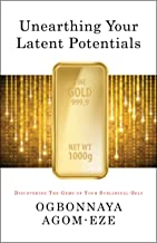 Unearthing Your Latent Potentials: Discovering the Gems of Your Subliminal-Self