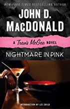 Best travis mcgee novels in order Reviews